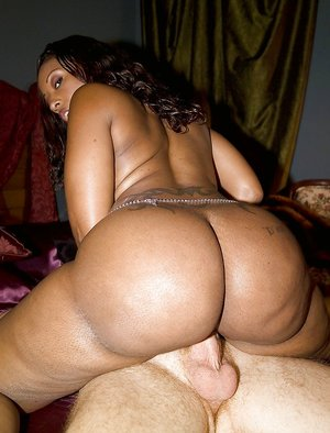 Phat Ass Black Pictures