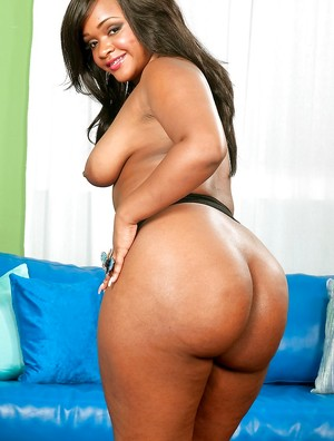 Phat Booty Black Pictures