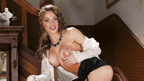 Latina Tits Black Pictures