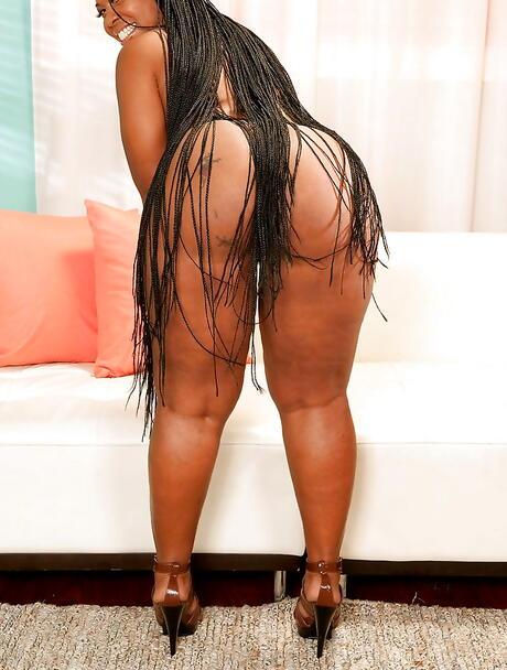 Big Black Ass Black Pictures