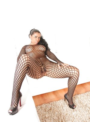 Pantyhose Black Pictures