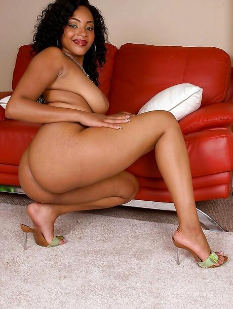 Legs Black Pictures