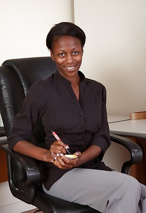 Secretary Black Pictures