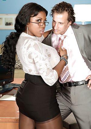 Teacher Black Pictures