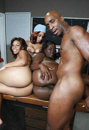 Groupsex Black Pictures