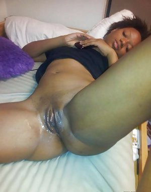 Shaved Pussy Black Pictures