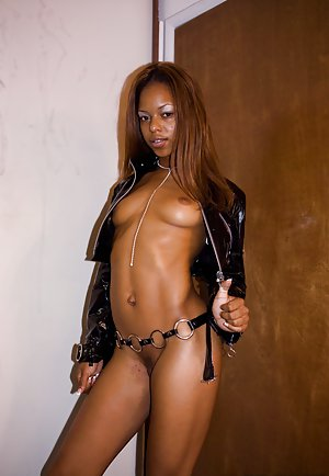 Latex Black Pictures