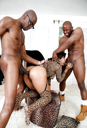 Rough Sex Black Pictures
