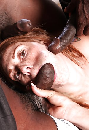 Deep Throat Black Pictures