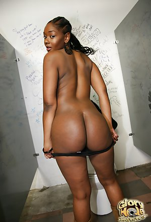 Booty Black Pictures
