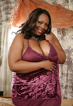 Big Pussy Black Pictures
